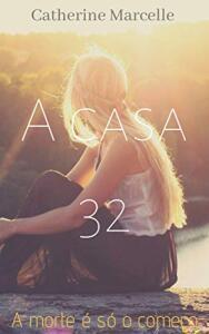 [ebook] A Casa 32