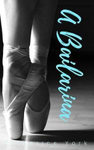 [ebook grátis] A Bailarina
