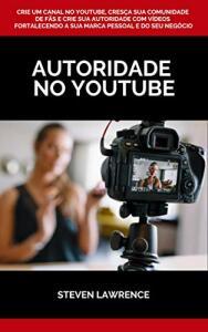 [ebook] Autoridade No Youtube