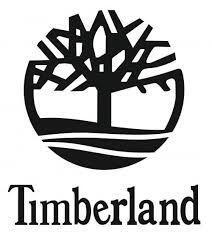 60% OFF em todo o site da Timberland