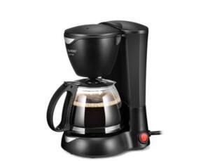 [mmplace]Cafeteira Gourmet Elétrica 15 xícaras Preta Multilaser 127V - R$60,00