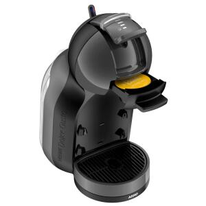 Nescafé Dolce Gusto Mini Me DMM00 Arno - Preta - R$189