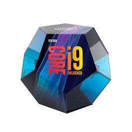 PROCESSADOR INTEL CORE I9-9900K OCTA-CORE 3.6GHZ (5GHZ TURBO) 16MB CACHE LGA1151, BX80684I99900K por R$ 2479