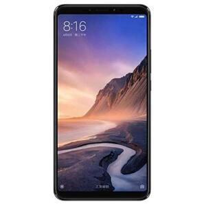 Smartphone Xiaomi Mi Max 3 64gb 4gb Ram 4g 5500mah Tela 6,9 Global [R$ 1.116 com Visa]