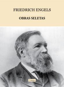 Ebook: Obras de Friedrich Engels