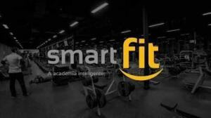 [Loja Física] Smart Fit: Plano Smart ou Black R$29,90 na primeira mensalidade