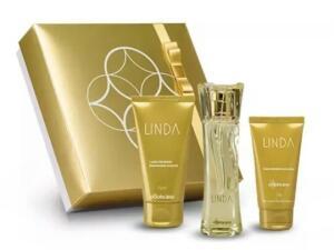 Kit Presente Linda Natal