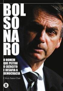 Bolsonaro: o homem