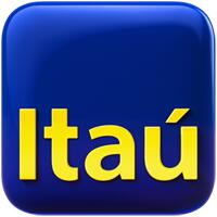 Até R$ 30,00 de desconto no Paypal utilizando cartões Itaú