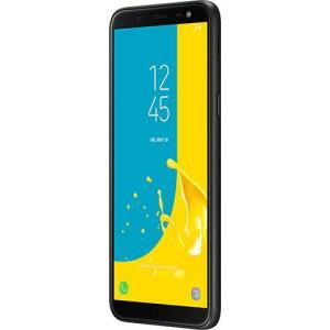 [AME] Smartphone Samsung Galaxy J6 32GB Dual Chip Android 8.0 Por R$ 679,15