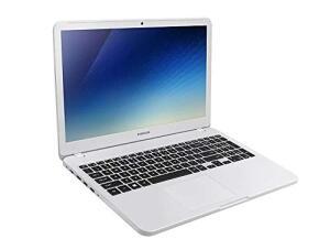 Notebook Samsung Essentials E30, Intel Core i3 7020U, 4GB RAM, HD 1TB por R$ 1754