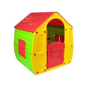 Casinha De Brinquedo Magical Belfix R$590