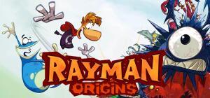 Rayman Origins PC - Loja Origin