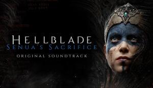Hellblade: Senua's Sacrifice - R$27