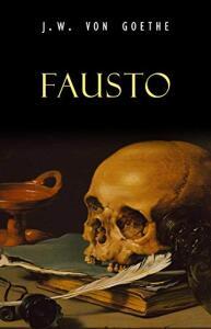 [ebook grátis] Fausto - Goethe