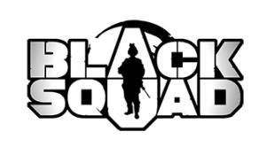 [GRÁTIS] Black Squad Welcome Pack [PC]