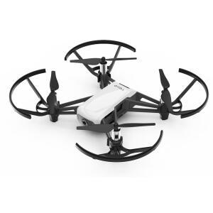 Drone DJI Tello Ryze Tech - Homologado Anatel