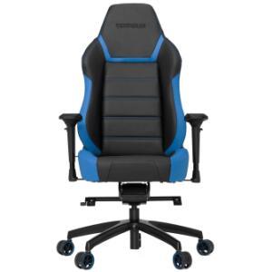 CADEIRA GAMER VERTAGEAR RACING PL6000, BLACK-BLUE, VG-PL6000_BL | R$1229