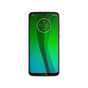 Smartphone Motorola Moto G7 64GB 4GB Tela 6.24 Full HD Câmera 12 + 5MP   R$1.154
