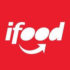 Cupom 15OFF iFood [1 compra]