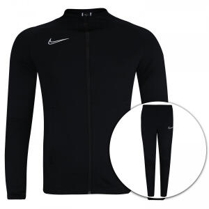 Agasalho Nike Dry Academy Track Suit K2 - Masculino