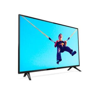 "Smart TV 43"" Philips 43PFG5813 Full HD por R$ 1279"