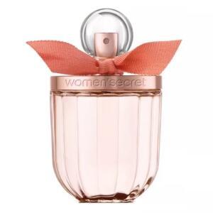 Perfume Women's Secret My Secret Eau De Toilette R$96