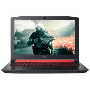 Notebook Gamer Aspire Nitro AN515-51-77FH Intel Core i7 8GB (Geforce GTX 1050 com 4GB) 1TB Tela IPS 15,6¿ W10 - Acer