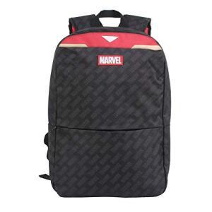 Mochila G Anti-Furto, DMW Bags, Marvel Universe Homem de Ferro | R$150