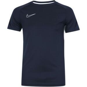 Camiseta Nike Dry Academy SS masculina