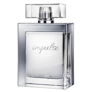 Impulse for Men Lonkoom - Perfume Masculino - Eau de Toilette - 100ml R$60