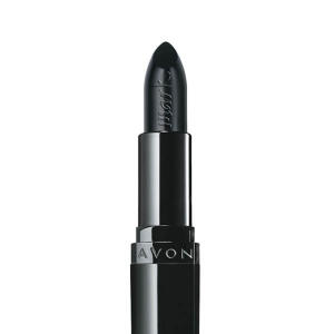 Batom Epic Lip Transform FPS15 3,6g | R$7