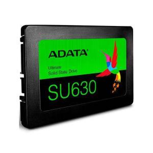 Hd Ssd 960gb Adata Su630 Sata 2,5 Asu630ss-960gq - 15% OFF