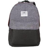 Mochila Oh My Bag pellet Hang Loose - Preto - Compre Agora | Zattini