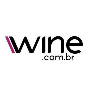Imposto Zero Wine: todos os vinhos, kits e experiências sem imposto!