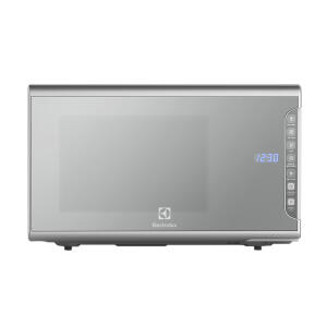 Micro-ondas Electrolux MI41S 31 Litros Cinza - R$419