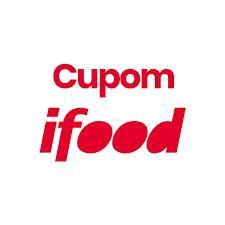 [Primeira Compra] Cupom de R$:10 Reais IFOOD