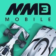 (Android) Motorsport Manager Mobile 3 - Gratis