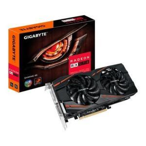Gigabyte AMD Radeon RX 570 4GB