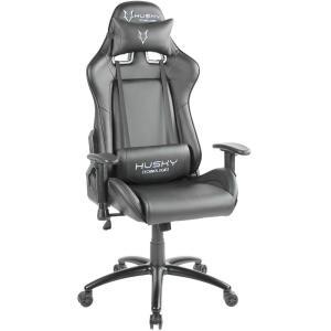 Cadeira Gamer Husky Blizzard, Black - HBL-BK - R$580