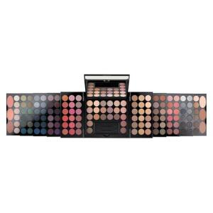 Make B. Palette Maquiagem 140 + Colors por R$ 249