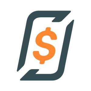 [Usuários selecionados] R$20 OFF no App RecargaPay