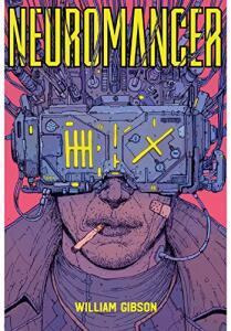 eBook Kindle | Neuromancer (Trilogia do Sprawl Livro 1) - R$10