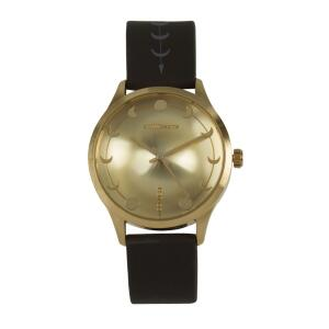 Relógio Feminino Chilli Beans | R$150