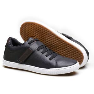 3 Pares de Sapato Social ou Sapatênis por R$189 na loja Calvest