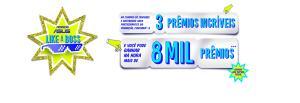 Promoção Asus Like a Boss: combos de 2 celulares ou 1 celular e 1 notebook!