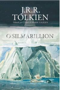 Livro O Silmarillion