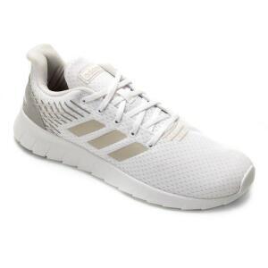 Tênis Adidas Calibrate Feminino - Branco (127,49)