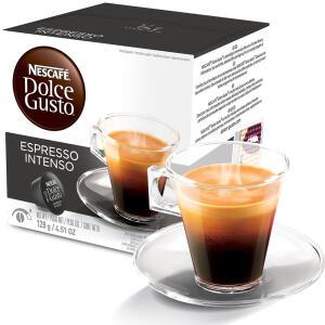 A cada 6 caixas de capsulas de café Dolce Gusto, pague por apenas 4
