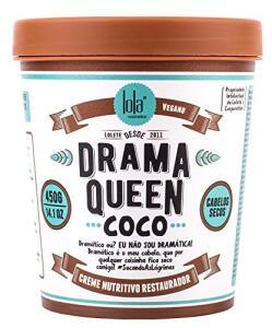 Drama Queen Coco, Lola Cosmetics | R$20